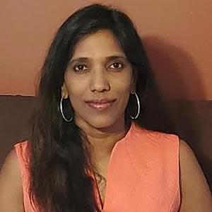 Sireesha Deena, PMP