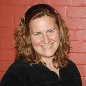 Karla Huber